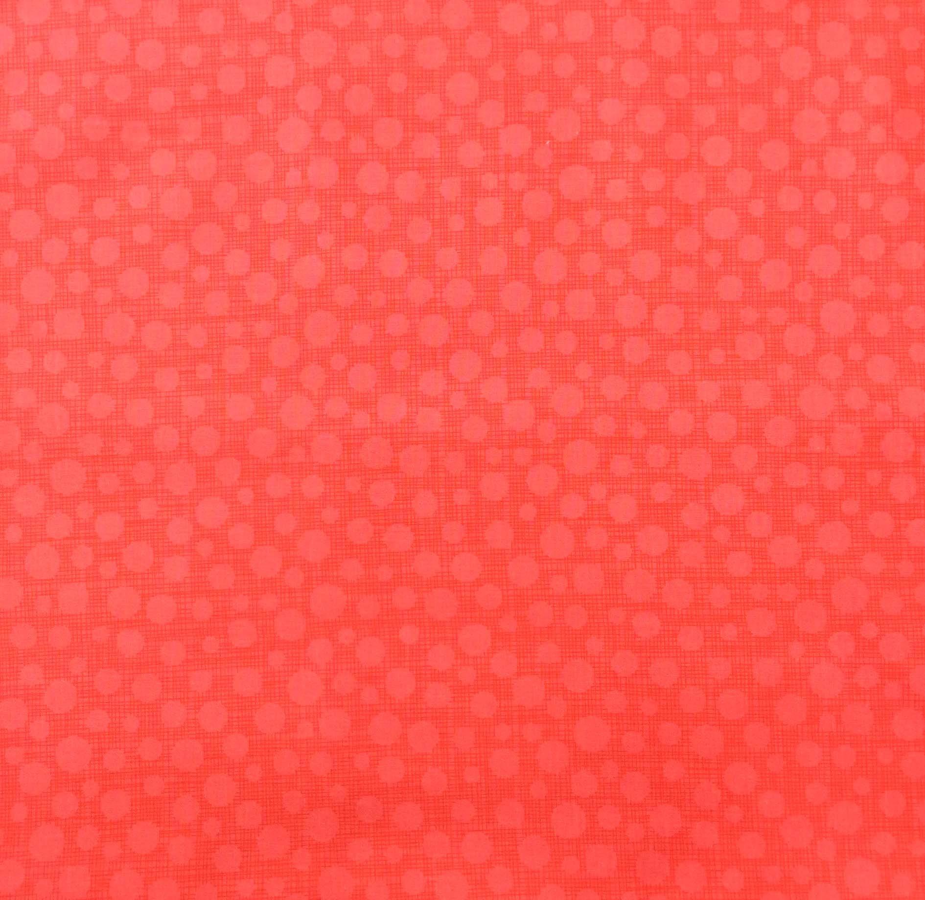 Dot papaya