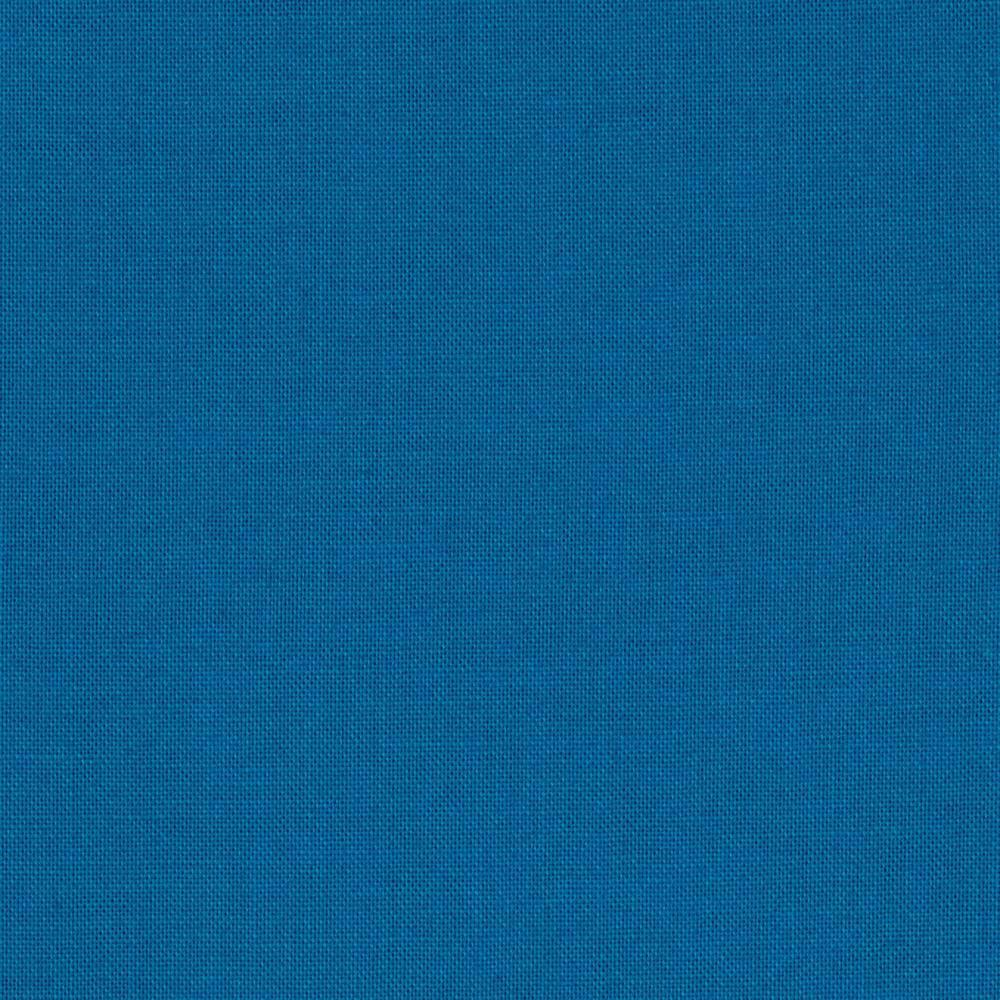 Azul Mediterranean