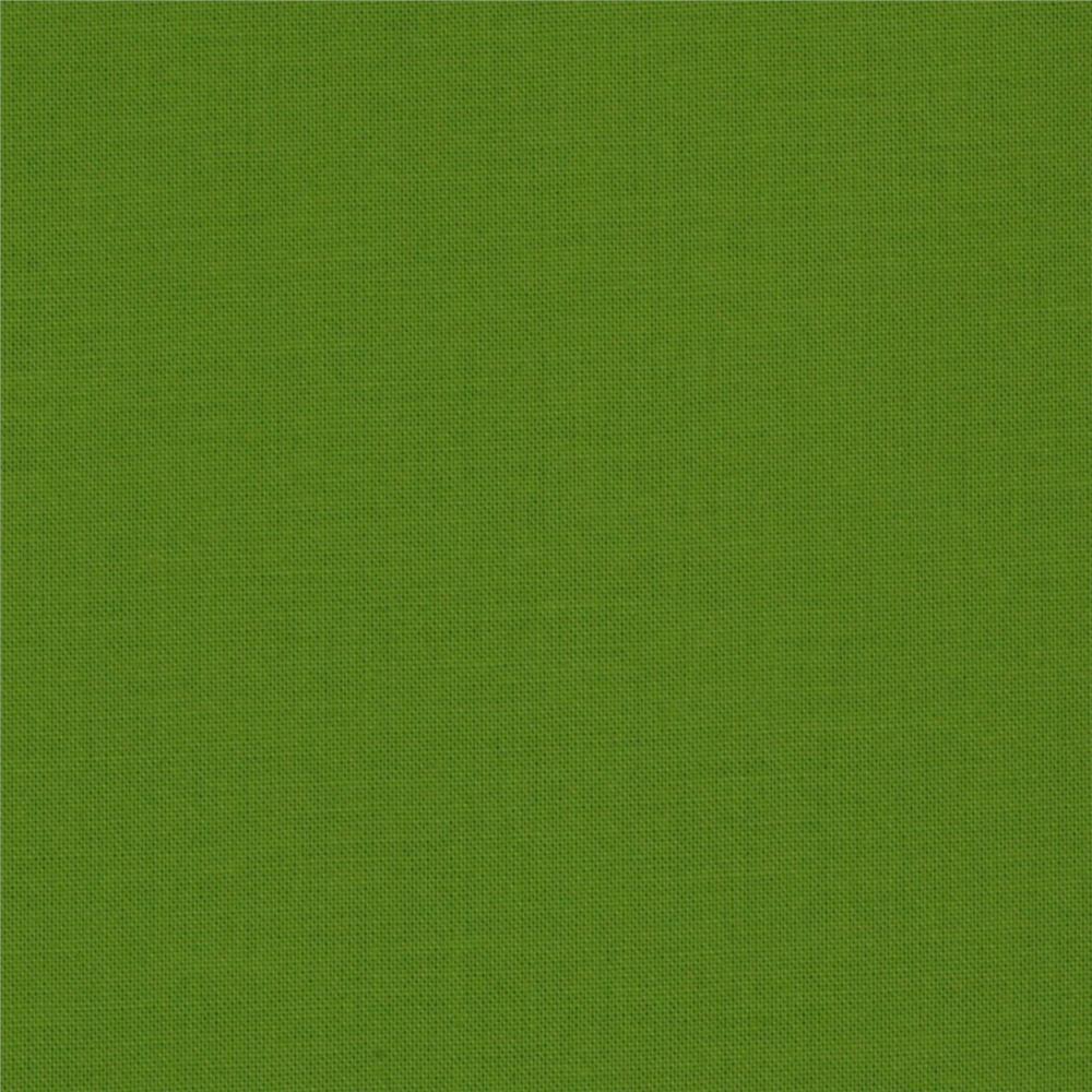 Verde Grass Green