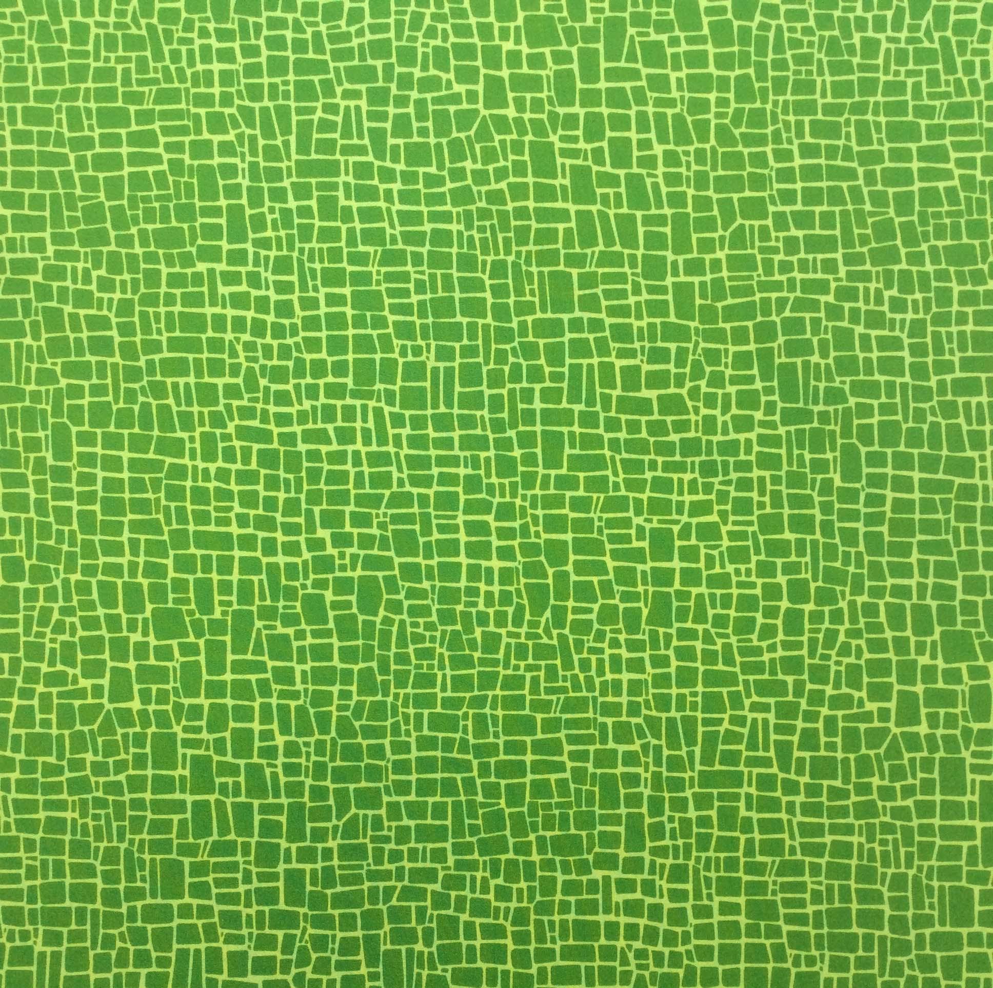 Dinoroar Grass